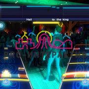 VR Rock Band на вашем событии