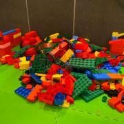 Идеи для детских мероприятий