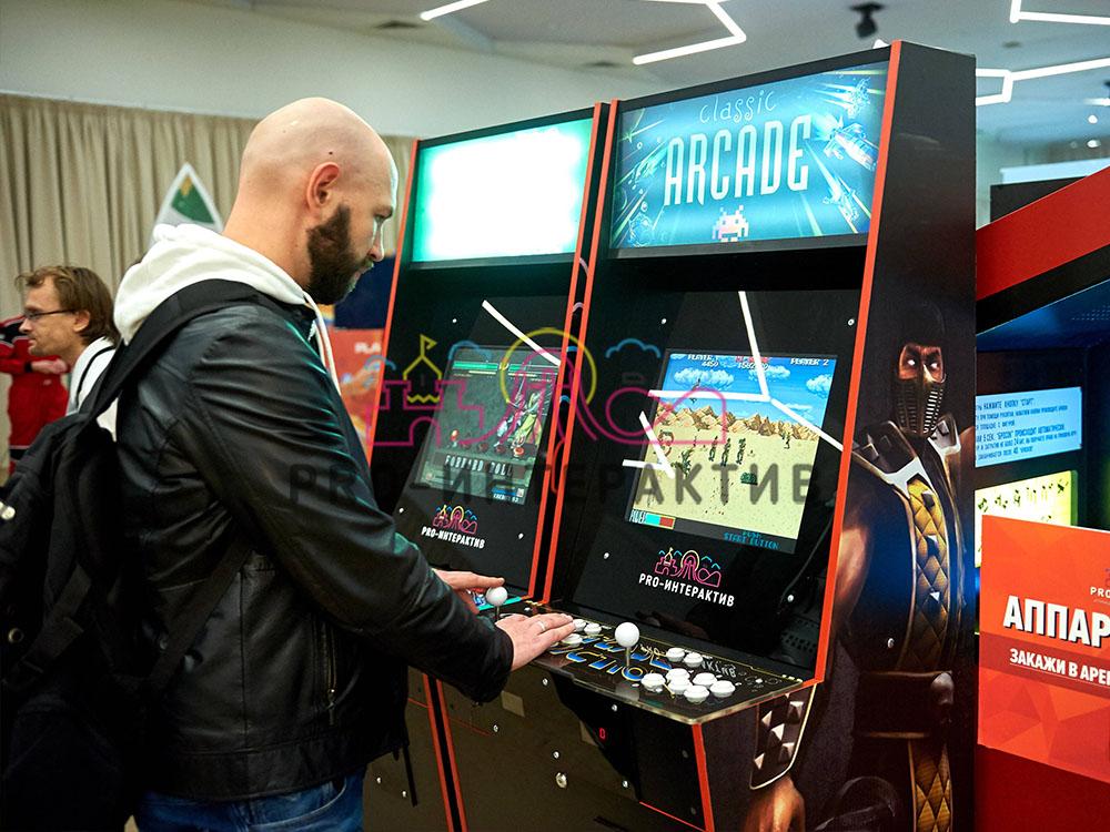 Игровые автоматы аренда екатеринбург группа русская рулетка слушать онлайн