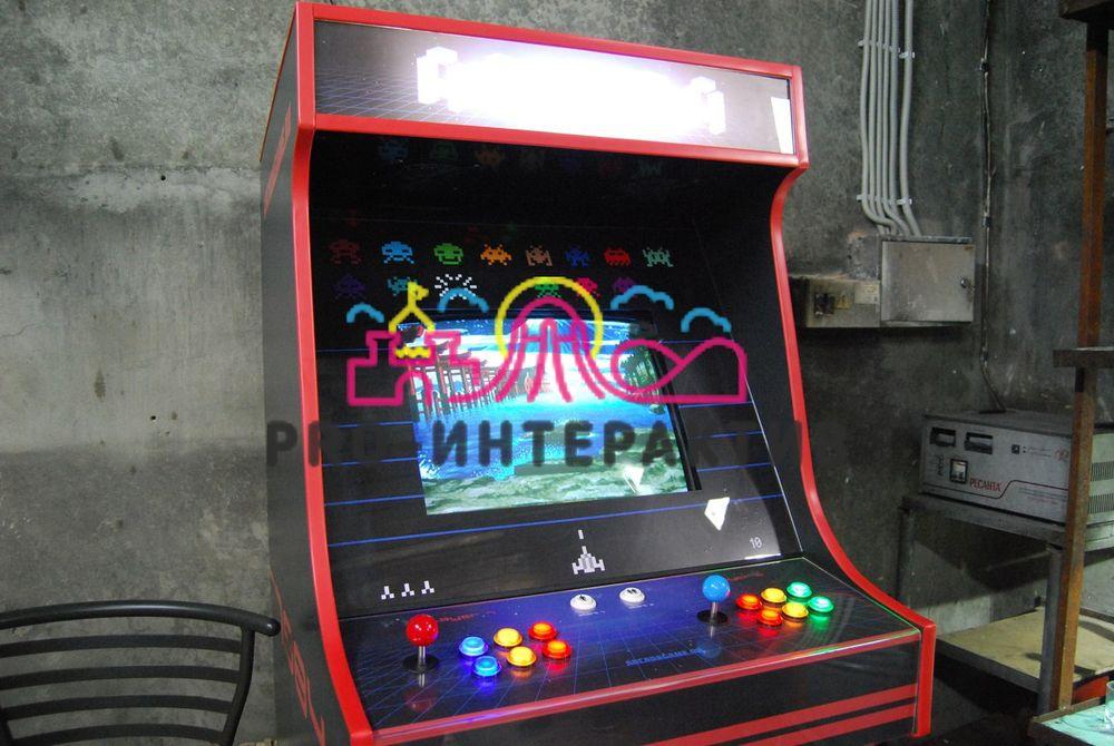 Http playfaraon com slots gaminator