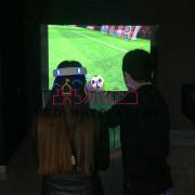 Организация VR на мероприятии