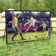 Тантамареска Футбольная на заказ
