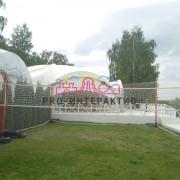 Волейбольная площадка в аренду на спортивный праздник
