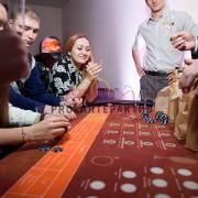 винное казино поле