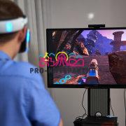 PS VR напрокат