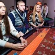 винное казино игровое поле