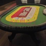 Винное казино в аренду на мероприятие