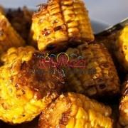 Приогтовим кукурузу на вашем празднике