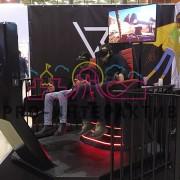 VR Шторм 5D 1