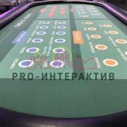Стол для пивного казино в аренду