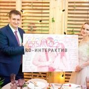 Аренда свадебной Морфологии