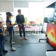 """VR """"Блок Сплит"""" в аренду"""