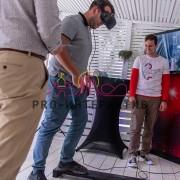 Заказать VR на мероприятие