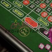 Фан казино - виртуальная игра на мероприятие