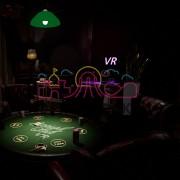 Игра казино виртуальная реальность на праздник