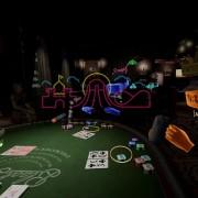 VR Казино в аренду с очками виртуальной реальности 6