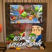 Fruit Ninja VR в аренду