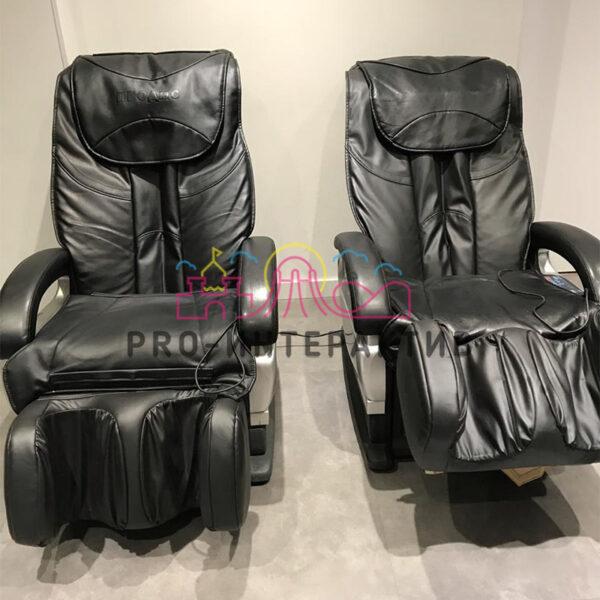 Массажное кресло в аренду на праздник
