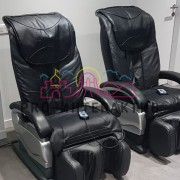 Массажные кресла в аренду на мероприятие