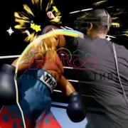 Бокс в VR в аренду на праздник