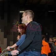 Велоторт в аренду на мероприятие