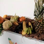 Заказать музыкальные фрукты на мероприятие