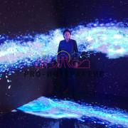 Аренда светодиодной фотозоны на мероприятие