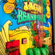 Игровые автоматы на мероприятие