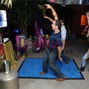 Just Dance 2.0 в аренду на мероприятие