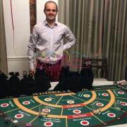 Организация виски казино в аренду на праздник