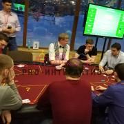 Заказать индийский покер на праздник