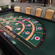 Заказать фан-казино на мероприятие