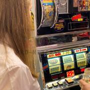 Идеи для вечеринки в стиле казино