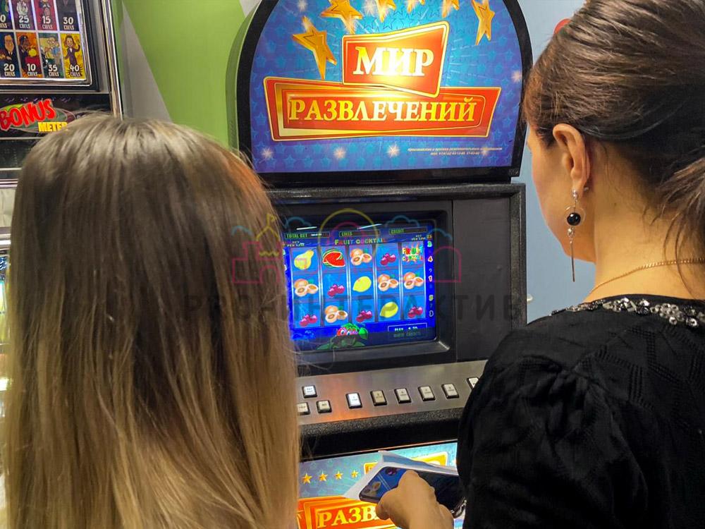 Игровые автоматы мира играть rich club игровые автоматы бесплатное вращение