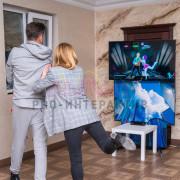 Развлечение на мероприятие с танцами
