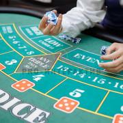 Аренда выездного казино