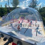 Стол для хоккея в аренду