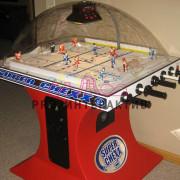 Настольный хоккей PRO в аренду на праздник