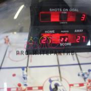 Настольный хоккей PRO в аренду