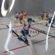Хоккей Super Chexx