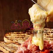 Плавленый сыр на мероприятие