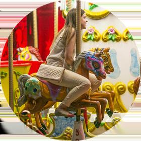karuseli