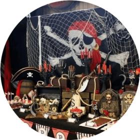 piratskaya-vecherinka