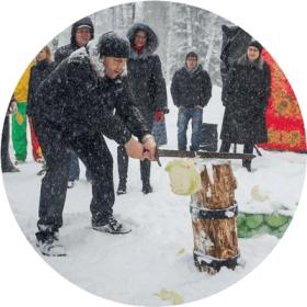 posvyashhenie-v-studentyi-tematicheskiy-prazdnik