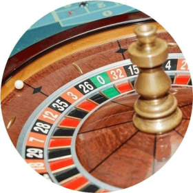 vyiezdnoe-kazino