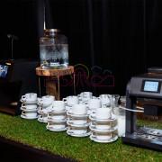 Заказать принтер для печати на кофе