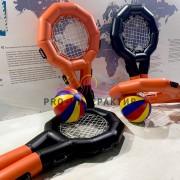 Большой теннис в аренду на мероприятие