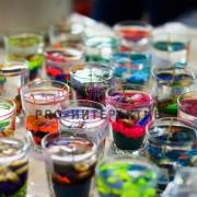 Создание свечей от вирусов