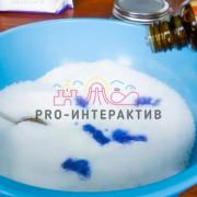 Соль для ванны в домашних условиях