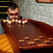 Кульбит настольная игра в аренду